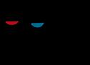 ueber_uns_logo_geschaeftsstelle_gleichstellung